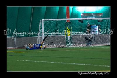DS7_3384-12x18-04_2015-Soccer-W