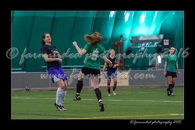 DS7_4192-12x18-04_2015-Soccer-W