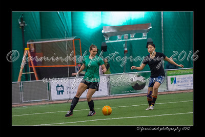 DS7_4166-12x18-04_2015-Soccer-W