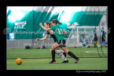 DS7_4282-12x18-04_2015-Soccer-W