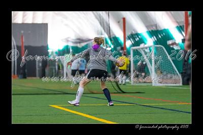 DS7_4279-12x18-04_2015-Soccer-W