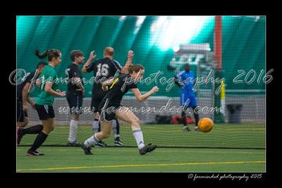 DS7_4285-12x18-04_2015-Soccer-W