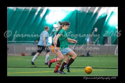 DS7_4237-12x18-04_2015-Soccer-W
