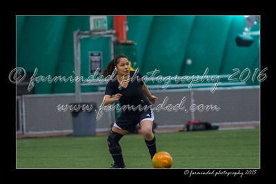 DS7_4139-12x18-04_2015-Soccer-W