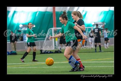 DS7_4254-12x18-04_2015-Soccer-W