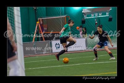 DS7_4167-12x18-04_2015-Soccer-W