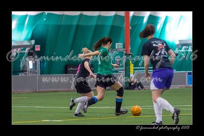 DS7_4077-12x18-04_2015-Soccer-W