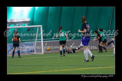DS7_4154-12x18-04_2015-Soccer-W