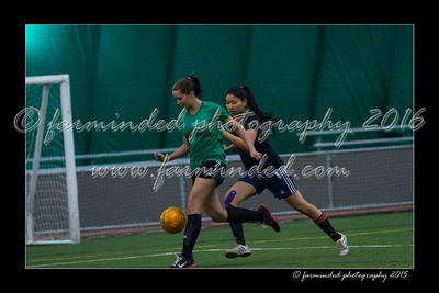 DS7_4162-12x18-04_2015-Soccer-W