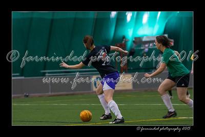 DS7_4217-12x18-04_2015-Soccer-W