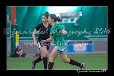 DS7_4169-12x18-04_2015-Soccer-W