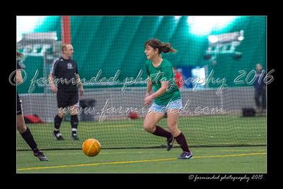 DS7_4203-12x18-04_2015-Soccer-W