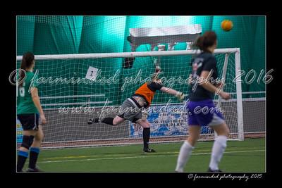 DS7_4092-12x18-04_2015-Soccer-W