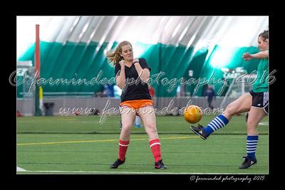 DS7_4195-12x18-04_2015-Soccer-W