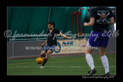 DS7_4115-12x18-04_2015-Soccer-W
