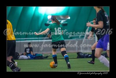 DS7_4179-12x18-04_2015-Soccer-W