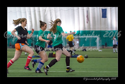 DS7_4123-12x18-04_2015-Soccer-W