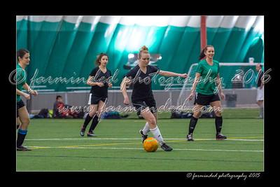 DS7_4083-12x18-04_2015-Soccer-W