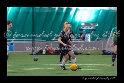 DS7_4081-12x18-04_2015-Soccer-W