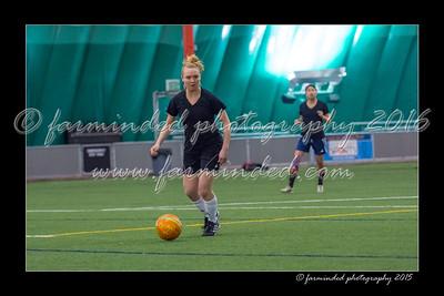 DS7_4143-12x18-04_2015-Soccer-W