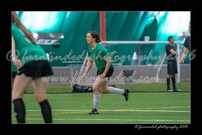DS7_4213-12x18-04_2015-Soccer-W