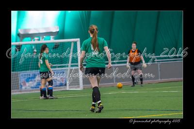 DS7_4159-12x18-04_2015-Soccer-W
