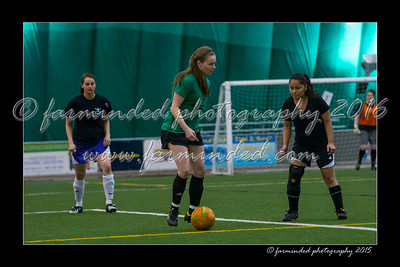 DS7_4229-12x18-04_2015-Soccer-W