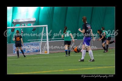 DS7_4155-12x18-04_2015-Soccer-W