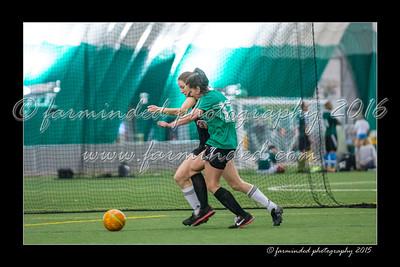 DS7_4281-12x18-04_2015-Soccer-W