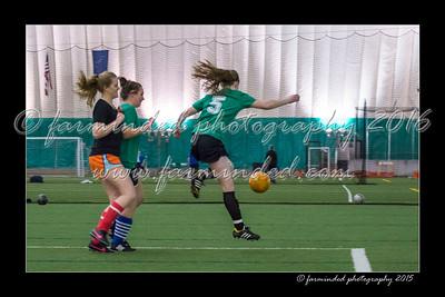 DS7_4126-12x18-04_2015-Soccer-W