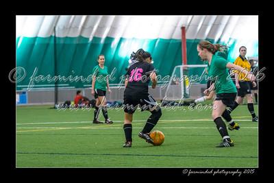 DS7_4273-12x18-04_2015-Soccer-W