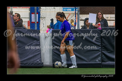 DS7_6753-12x18-04_2015-Soccer-W