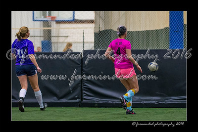 DS7_6745-12x18-04_2015-Soccer-W