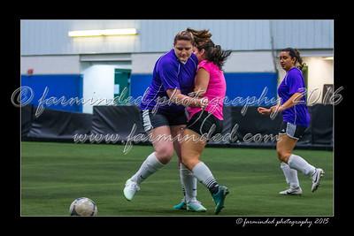 DS7_6768-12x18-04_2015-Soccer-W