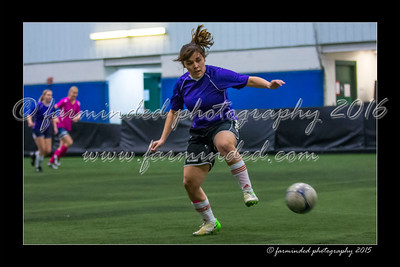 DS7_6782-12x18-04_2015-Soccer-W
