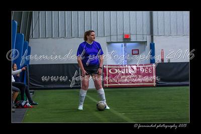 DS7_6801-12x18-04_2015-Soccer-W