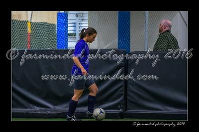DS7_6788-12x18-04_2015-Soccer-W