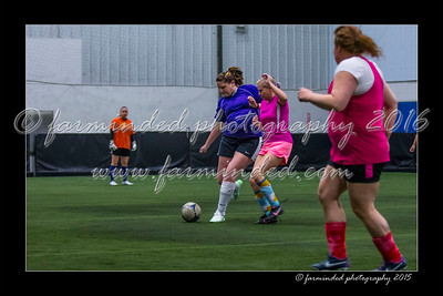 DS7_6799-12x18-04_2015-Soccer-W