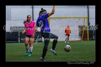 DS7_6807-12x18-04_2015-Soccer-W