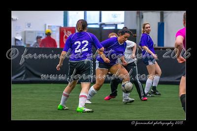 DS7_6861-12x18-04_2015-Soccer-W