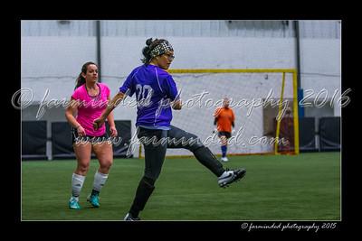 DS7_6809-12x18-04_2015-Soccer-W