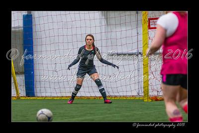 DS7_6811-12x18-04_2015-Soccer-W