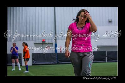 DS7_6737-12x18-04_2015-Soccer-W