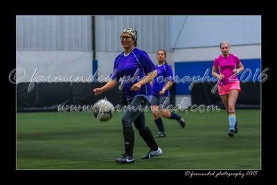 DS7_6751-12x18-04_2015-Soccer-W