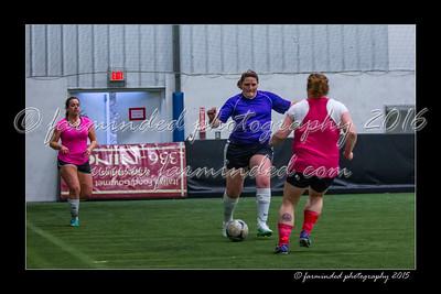 DS7_6885-12x18-04_2015-Soccer-W