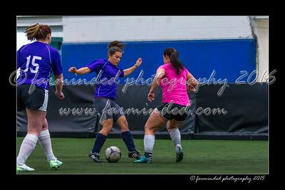DS7_6793-12x18-04_2015-Soccer-W
