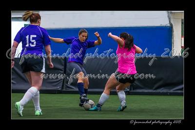 DS7_6792-12x18-04_2015-Soccer-W