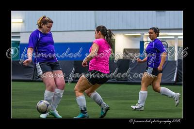 DS7_6766-12x18-04_2015-Soccer-W