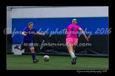 DS7_6851-12x18-04_2015-Soccer-W