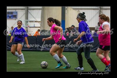 DS7_6764-12x18-04_2015-Soccer-W